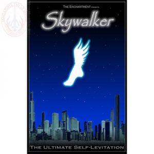 skywalker1
