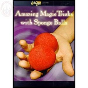 amazing-magic-tricks-with-sponge-balls-dvd_med