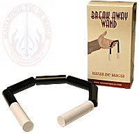 breakaway_wand