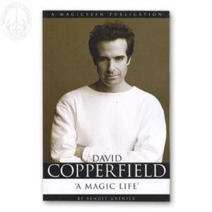 copperfieldbk_med