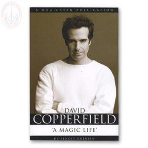 copperfieldbk_med