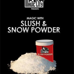 dvd_slush_powder