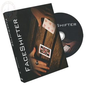 faceshifter_blu-full