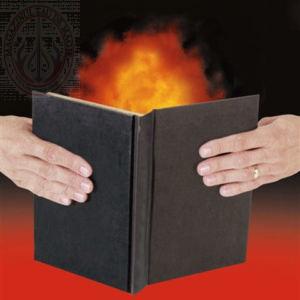 fire_book