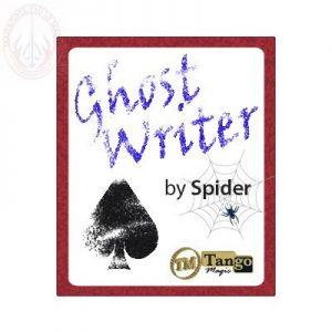 ghostwriterilumagic1