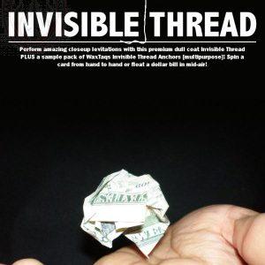 invisiblethread1
