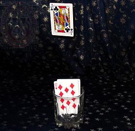 jumping_card