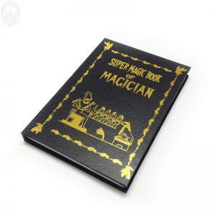 magic_book