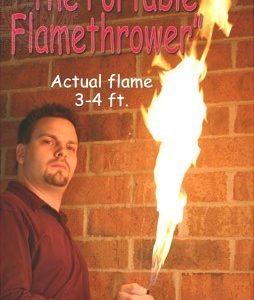 portableflamet2