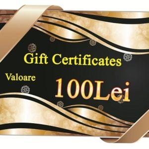 produs-_gift_certificates_100lei