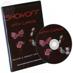 showoffcards
