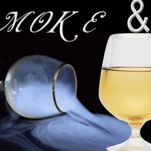 smokeandlemonadeilu2