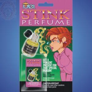 stink_perfume