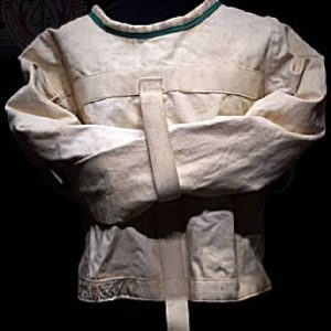 straitjacket1