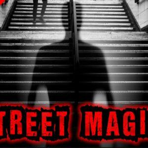 streetmagic_2_