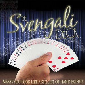 svengali-deck-box-new-copy