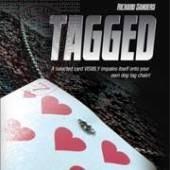 taggedgim1