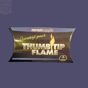 vernet-thumb-tip-flame
