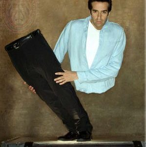 david_copperfield_large-2430-20091028-88