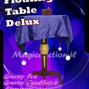 floating_table_dl