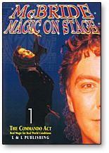 magiconstage1_160