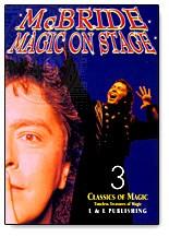 magiconstage3