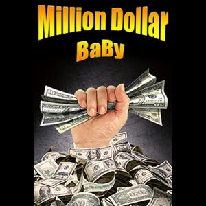 milliondollarbaby-full - Copy