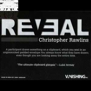 reveal1