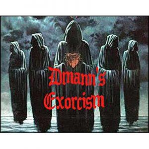 exorcism-full15 - Copy