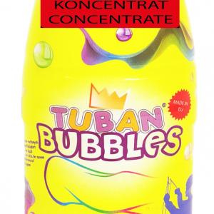 TU 3644 400 ml koncentrat
