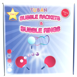 eng_pl_Bubble-rackets-Bubble-rings-7252_4