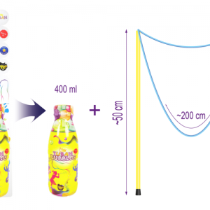 eng_pl_Giant-bubble-wand-50-cm-400-ml-SET-6663_3