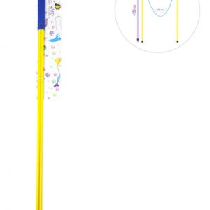 eng_pl_Giant-bubble-wand-PRO-100cm-34_1 (1)