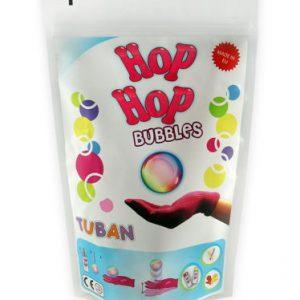 eng_pl_HOP-HOP-Bubbles-4890_4