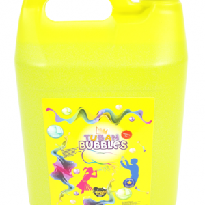eng_pl_Soap-Bubble-Liquid-5L-6_2