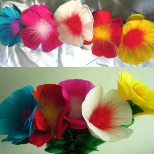 feather_flowers1