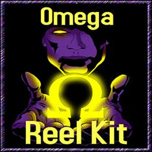 omegareel_kit-full