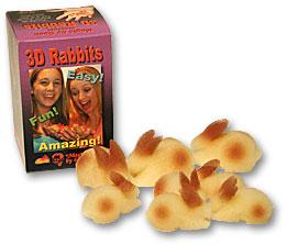3drabbits-full