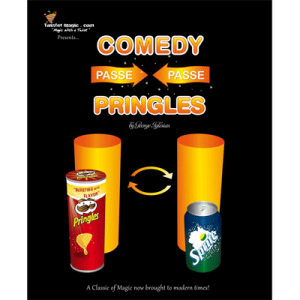 passepringles-full - Copy