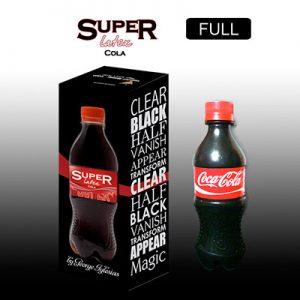 supercoke_full-full