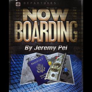 nowboarding-full