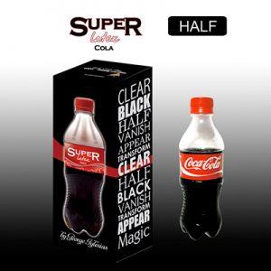 supercoke_half-full