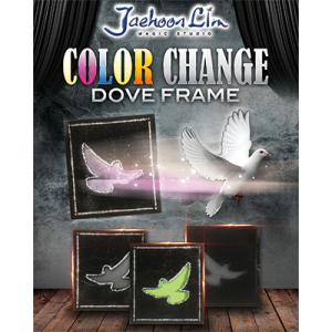 colorchangedove-full