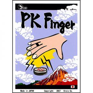 pkfinger_11-full