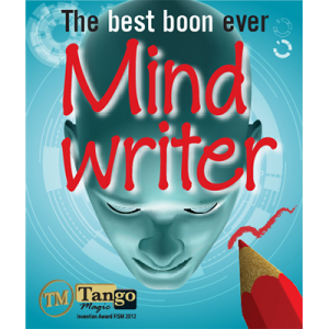 tmindwriter-full