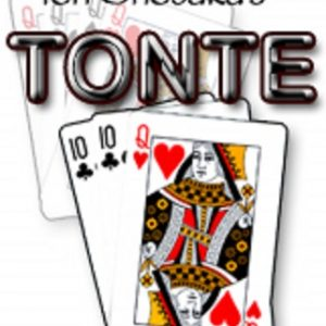 tonte2