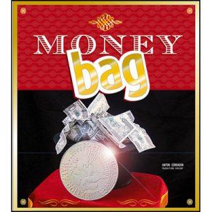 moneybag-full