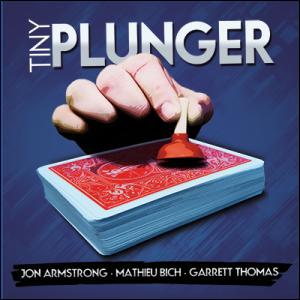 tinyplunger-full