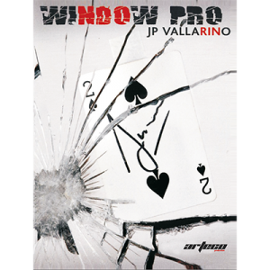 windowpro-alt1