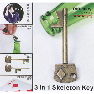 skeletonkey-full